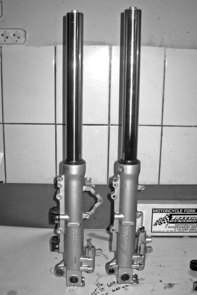 C2-400x600