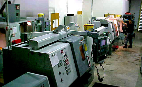 CNC-Shop-from-Back-06-600x370