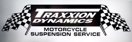 traxxion_logo1